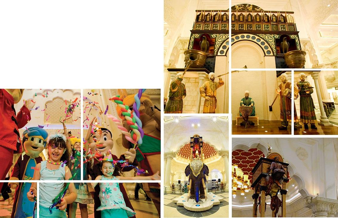 worksheet Ibn Battuta Worksheet ibn battuta mall about the india court