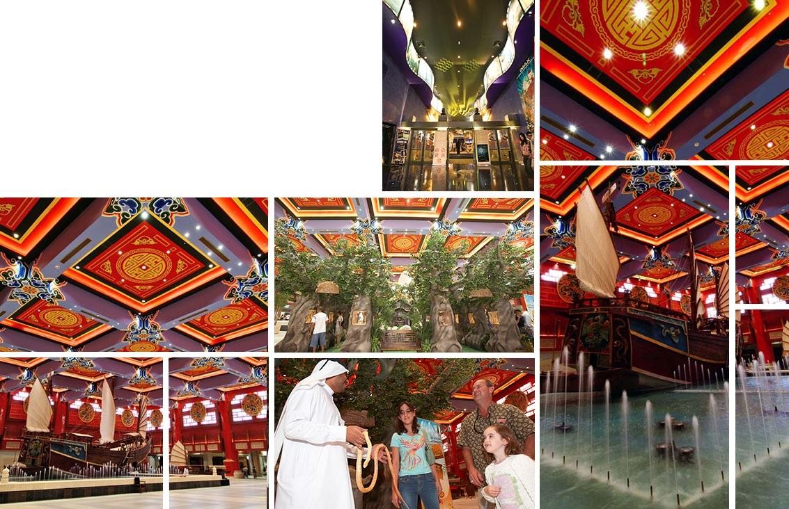 worksheet Ibn Battuta Worksheet ibn battuta mall about the china court