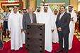 Ibn Battuta Mall Expansion - Grand Opening