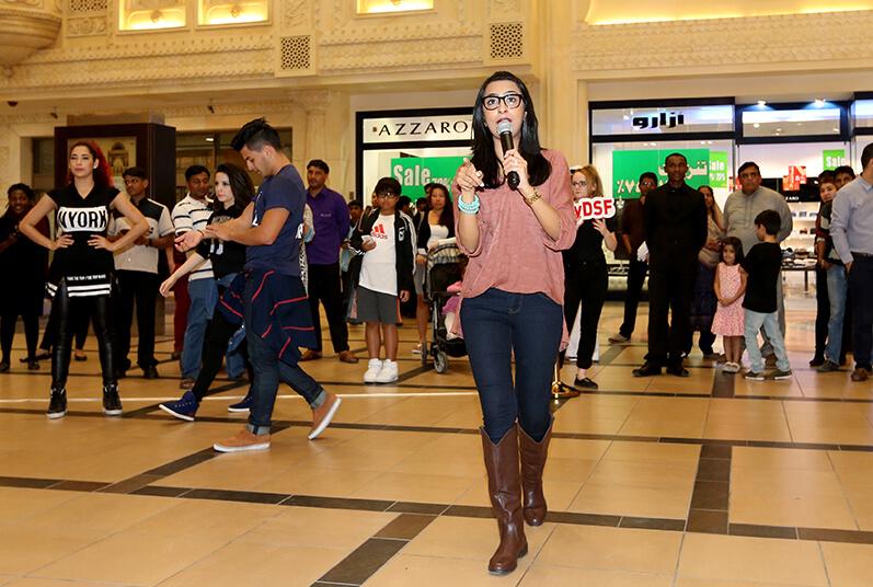 images ibn battuta mall