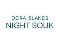 Deira Islands Night Souk
