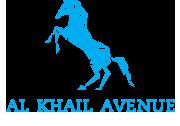 Al Khail Avenue