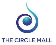 The Circle Mall