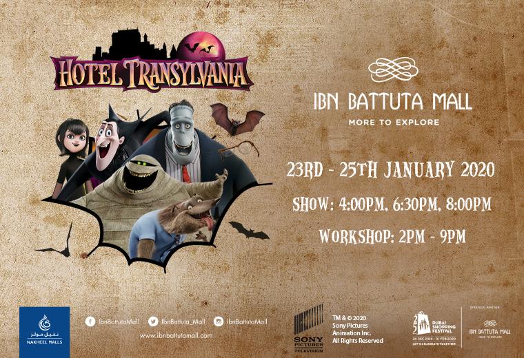 Hotel-Transylvania-at-Ibn-Battuta-Mall