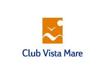 CLUB VISTA MARE