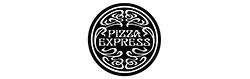 بيتزا اكسبرس