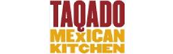 تكادو المطبخ المكسيكي