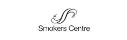 مركز المدخنين