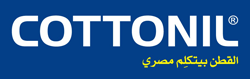 Cottonil Dubai