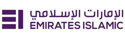 بنك الإمارات الاسلامي