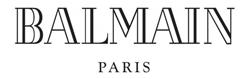 بالمان باريس