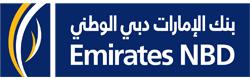 بنك الإمارات الوطني