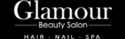 Glamour salon