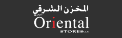 Oriental Stores