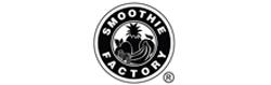 Smothie Factory