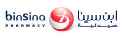 Bin Sina Pharmacy