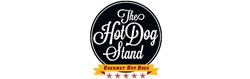 The Hotdog Stand