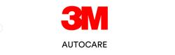 Auto Care - 3M
