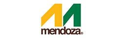 مندوزا