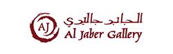 الجابر جاليري دبي