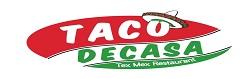 Taco De Casa