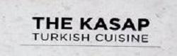 The Kasap