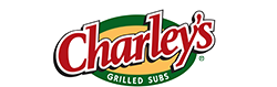 Charley's Subs