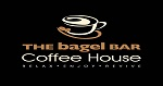 The bagelbar coffee house