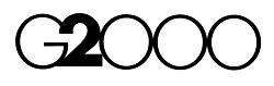 جي 2000