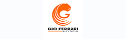 Gio Ferrari