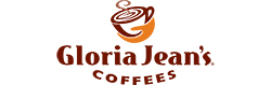 Gloria Jean's Coffee 1