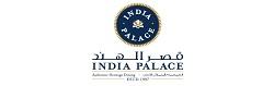 قصر الهند