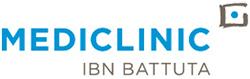 Mediclinic Ibn Battuta