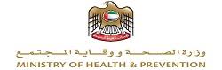 Medical Examination Centre