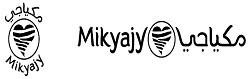 Mikyaji