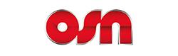 OSN - Orbit Showtime Network
