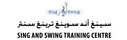 Sing N Swing Dubai