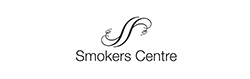 Smokers Centre