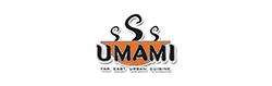 Umami Restaurant Co.