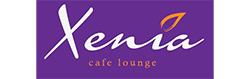 Xenia Cafe and Lounge