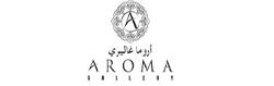 Aroma | Ibn battuta