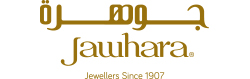 Jawhara Jewellery | Ibn Battuta Mall