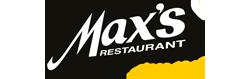 ماكسز