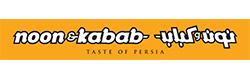 Noon-O-Kabab