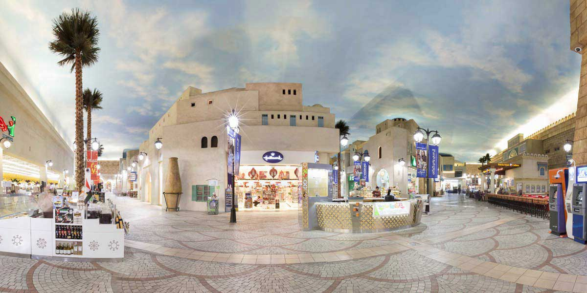 6 reasons why ibn battuta mall is a must visit tourist attraction in dubai